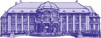 Museum am Rothenbaum - Gebäudeansicht