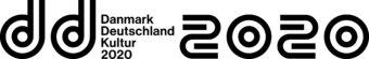 Logo Deutsch-Dänisches Kulturelles Freundschaftsjahr