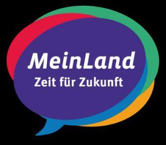 Logo MeinLand