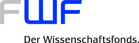 Logo FWF