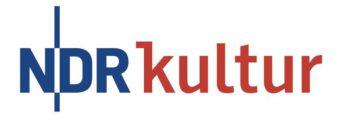 Logo NDR Kultur